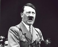 Hitler 1950'lerde Arjantin'de yaşıyordu