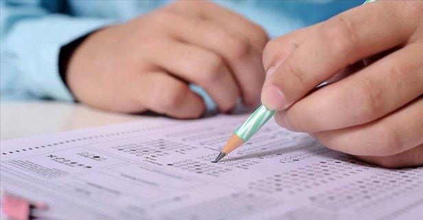 KPSS DHBT sınavı ne zaman saat kaçta başlayacak? 2021 KPSS DHBT sınavı kaç dakika sürecek?