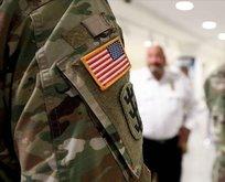 ABD'den flaş Suudi Arabistan kararı: 5 yıl uzatıldı