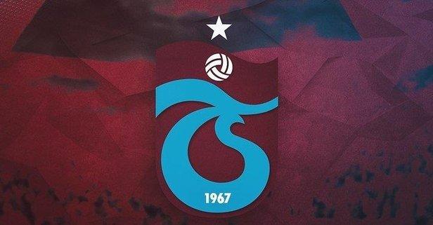 Trabzonspor 53 yaşında!