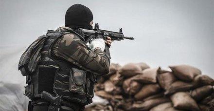 Son dakika: Cumhurbaşkanlığı'ndan askerlikte yeni düzenleme açıklaması! Askerlik tek tip mi olacak?