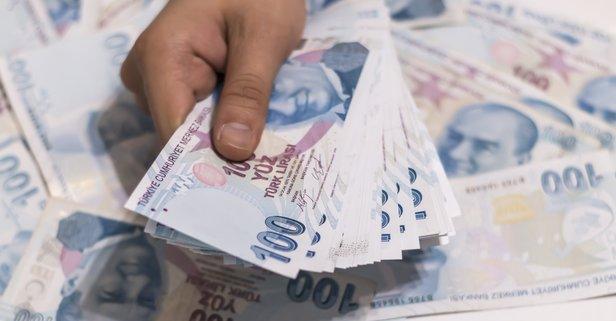 Evde bakım maaşı yatan iller 21 Eylül Pazartesi! Evde bakım maaşı sorgulama ekranı!