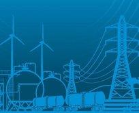 Çanakkale'ye yeni santral