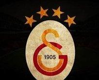Galatasaray'dan flaş istifa sonrası ilk açıklama
