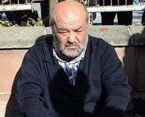 İhsan Eliaçık'a 6 yıl 3 ay hapis
