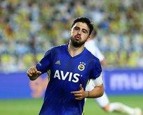 Leicester Ozan'ı istiyor