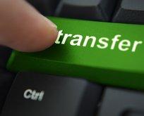 Transfer sezonu ne zaman başlıyor?