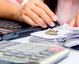 Kefilsiz kredi veren bankalar hangileri?