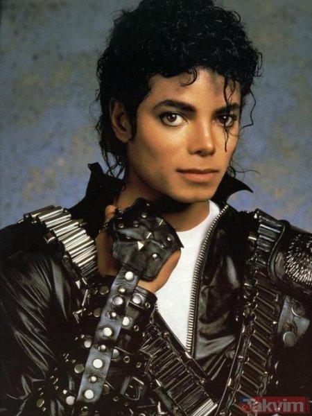 Michael Jackson'ın ölümüyle ilgili dehşet veren gerçekler ortaya çıktı! İşte Michael Jackson hakkında bilinmeyen gerçekler