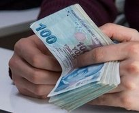 PTT'den 400-600 TL ödeme anında alın!
