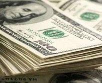 Dolar ve euro ne kadar? İşte güncel durum