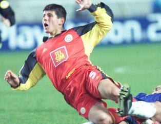 Galatasaray - PSG maçı öncesi dikkat çeken Emre Belözoğlu detayı! Tam 18 yıl önce...