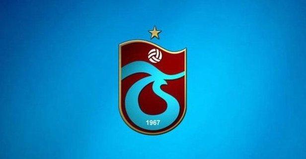 Trabzon'dan Malatyaspor'a 'geçmiş olsun' mesajı