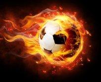 İşte UEFA'nın G.Saray kararı!