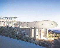 Villa Boeing