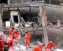 İstanbul depremi uzmanları böldü