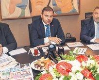 Boydak adı değişiyor İstikbal halka açılıyor