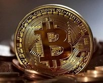 40 milyon dolarlık Bitcoin çaldılar
