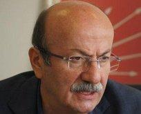 CHP'den AK Parti'ye darbe imalı tehdit