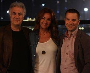 Bu gerçek bomba etkisi yarattı! Pınar Altuğ ve Tamer Karadağlı...
