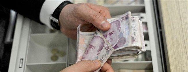 Yeni işçiye 9 bin 420 lira teşvik! İşçiye destek ne kadar? Kimler yararlanacak?