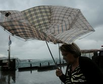 Meteoroloji gün vererek uyardı