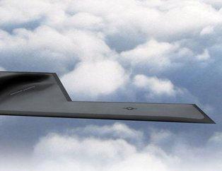 ABD hangi gizli silah üzerinde çalışıyor? İnsansız hava aracını devre dışı bırakmak için yeterli