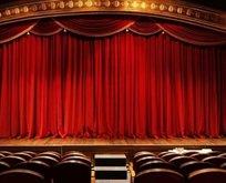 Devlet Tiyatroları Genel Müdürlüğü işçi alımı yapacak!