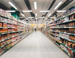 26 Temmuz BİM kataloğunda şok indirimler! BİM aktüel ürünler kataloğu ile cuma günü neler var?