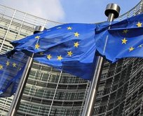 Avrupa'da skandal başörtüsü kararı