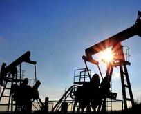 Petrol fiyatları 2.5 yılın zirvesine çıktı