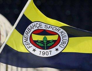 Dino Arslanagic'ten Fenerbahçe açıklaması! Yıldız isim resmen duyurdu (Son dakika Fenerbahçe transfer haberleri)