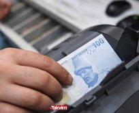 Program değişti! Yeni kredi faizleri açıklandı