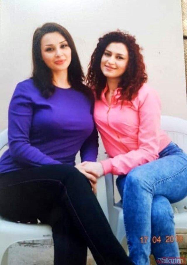 Ev hapsindeki 'kedicik'ten cezaevi paylaşımı! Yasemin Kiriş fotoğrafları sosyal medyadan paylaştı