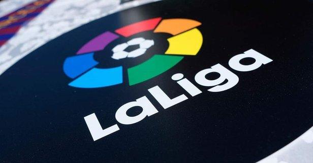 Türk yıldız resmen La Ligada!