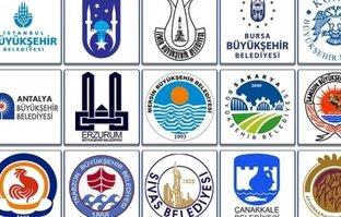 İŞKUR'da son dakika duyurusu! 51 belediye KPSS'siz...