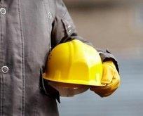 Taşeron işçi son dakika zam haberi: Zam oranları zam teklifi ve talebi!