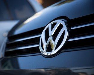 Volkswagen CEO'sundan haddini aşan açıklama!
