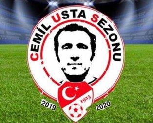 İşte Süper Lig'de güncel puan durumu...