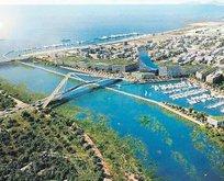Kanal İstanbul'un ihaleye çıkacağı tarih belli oldu!