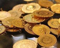 Altın fiyatlarında 'mutasyon' yükselişi!
