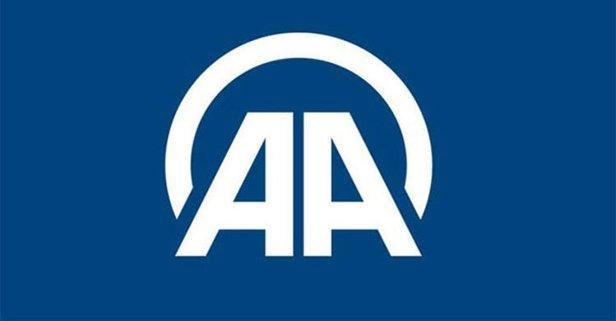 AA'dan İmamoğlu'nun iddialarına cevap