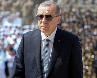 İsveç'te Erdoğan karşıtı kampanyaya tepki!