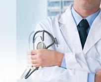 Sağlık Bakanlığı kura sonuçları açıklandı!
