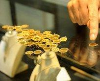 Altın fiyatları düşecek mi?