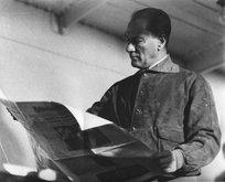 Atatürkün unutulmaz sözleri