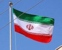 İranlı Tuğgeneral Suriyede öldürüldü