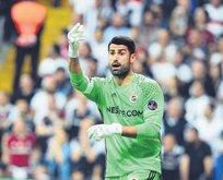 Hasan Ali tamam sıra kaptanda