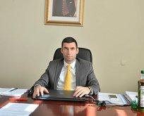 Safitürk'ün şehit edilmesi davasında flaş gelişme!
