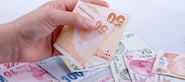 9 Eylül evde bakım maaşı sorgulama! Evde bakım parası yatan iller hangileri? e-Devlet evde bakım aylığı ekranı